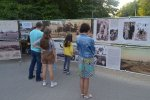17History Fest of the Project What is your history